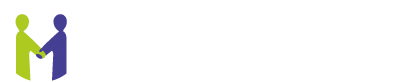 Approachable Accountants – Chartered Accountants & Tax Advisers – Easingwold, York