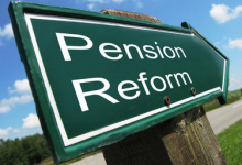 Pension reform, auto enrolment, HMRC,
