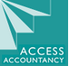 Access accountancy logo