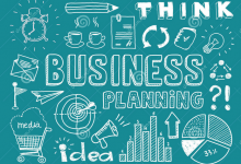 Business Planning blog, Approachable Accountants, Lydia Ebdon, Easingwold,