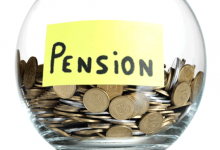 Pension news, Approachable accountants, Easingwold., York, Lydai Ebdon