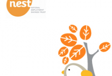 NEST, Approachbale Accountants, York, Auto enrolment Lydia Ebdon